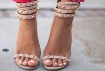 Fashion Forward. / by Chloe Greer