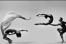 movement ~ shape & form / the body is so beautiful!! I love to see images that show the absolute beauty and grace of the body, movement with agility = shape & form.  None of these images should offend, they should be admired for the beauty...and the photography, which in itself is a great art.