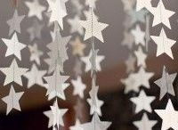* * Stars * * / I'm seeing stars it must be you!