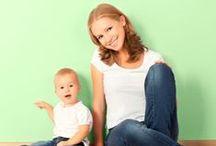 Parenting / information parents should know