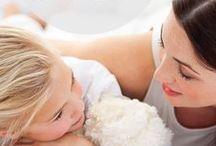 Child & Family Safety