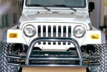 Jeep CJ Parts and Accessories / Great place to find popular Jeep CJ5, CJ7, CJ8 parts and accessories at discount pricing.