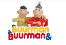 Buurman & Buurman / PIns die te maken hebben met eigen Pins van Buurman & Buurman op www.buurmanenbuurman.eu