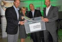 promotion Nordhessen / Der bundesweite Businessplanwettbewerb promotion Nordhessen unterstützt seit 1999 / 2000 junge Unternehmer in der Gründungsphase.  Die Teilnahme am Wettbewerb und die Nutzung unserer Angebote sind kostenfrei.