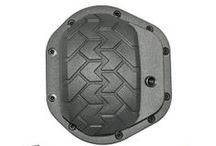 2007-18 Wranglers Accessories / Collection of Jeep Wrangler JK Images and Popular Parts and Accessories for Wranglers JK. https://www.shopjeepparts.com/jeep-wrangler-jk-accessories.html