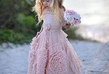 Cutest Flower Girls / Great flower girl ideas! Brilliance.com is one of the leading retailers of diamonds, engagement rings, wedding rings, and fine jewelry.
