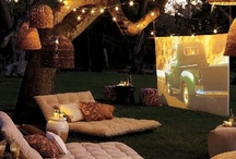 New House Ideas - Outdoor Edition / by Gretchen