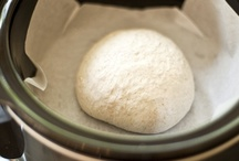 ~Food for Thought: Crockpot~ / by Vickie Wade