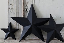 Crafts ~ Paper Crafts / by Robin Mundy