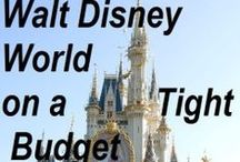 Walt Disney World / All things Walt Disney World Group Board - invite friends. Pin up to 3 Disney related pins a day on anything Disney. / by Family Finds Fun