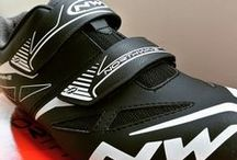 Road Cycling Shoes / Looking for Road Cycling Shoes?  Choose from a great range of cycle clothing and Road Cycling Shoes at Salt Dog Cycling. Free Delivery Available.