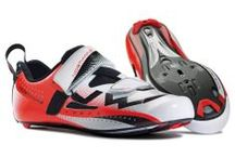Triathlon Cycling Shoes / Looking for Triathlon Cycling Shoes? Choose from a great range of cycle clothing and Triathlon Cycling Shoes at Salt Dog Cycling. Free Delivery Available.