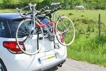 Car Bike Rack / Looking for Car Bike Rack? Choose from a great range of cycle clothing and Triathlon Cycling Shoes at Salt Dog Cycling. Free Delivery Available.