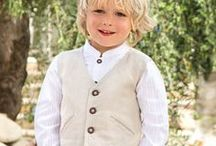 Cutest Ring Bearers / Adorable ring bearer inspiration! Brilliance.com is one of the leading retailers of diamonds, engagement rings, wedding rings, and fine jewelry.