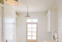 HOME: Breezeway+ porch / by Carly McCray