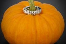 Fall Wedding / The perfect board for all your Fall wedding inspiration! Brilliance.com is one of the leading retailers of diamonds, engagement rings, wedding rings, and fine jewelry.