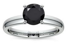 Black Diamond Collection / Brilliance.com creates the most beautiful Black Diamond engagement rings, Black Diamond wedding rings, Black Diamond Earrings, Black Diamond Necklaces & more. For more information about a specific piece, contact us at 1-866-737-0754 or service@brilliance.com