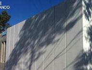 Painéis l Panels / Painéis de betão
