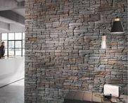 NOVIDADES l NEW / Revestimentos de betão  -- Concrete coating