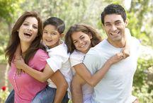 Grandes Ideas Para Su Familia / Encuentra gran ideas y consejos para su familia.