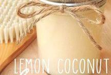 coconut super coconut