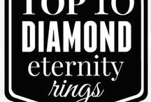 TOP 10 Jewelry Collection / Brilliance.com's Top 10 Jewelry Collection!