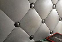 Evento «Dia Pina Ferreira» / Revestimentos de betão  Pavimentos de betão  Produtos em betão  -- Concrete coatings  Concrete floorings Concrete products