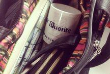 Proyecto Puente / Periodismo diferente en Sonora.  Escucha de Lunes a Viernes de 6 a 9 am  www.proyectopuente.com.mx  Luis Alberto Medina y un gran equipo.  Ganadores del Premio Nacional de Periodismo 2014