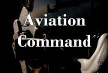 Aviation Command / Maryland State Police Aviation Command