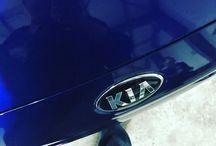 Kia, The power to surprise. / www.kia.com.mx conoce el #KiaRio2018 9 de febrero en Cajeme, Sonora.