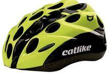 Kids Bike Helmets / We have a great range of Kids bike helmets available at Salt Dog Cycling. FREE UK DELIVERY