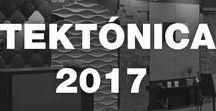 TEKTÓNICA 2017 / 19ª edição da Tektónica –  Feira Internacional da Construção e Obras Públicas  -- 19th edition of Tektónica - International Exhibition of Construction and Public Works