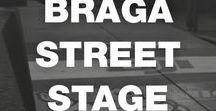 RALLY PORTUGAL 2017 / Braga Street Stage - Rally Portugal Na passada sexta-feira dia 19 de Maio, realizou-se o Braga Street Stage, Rally Portugal. A equipa ACL esteve presente nesta corrida, assegurando a montagem (rampa, separadores de via) e desmontagem do circuito plantado no centro histórico da cidade de Braga.  Ao longo do circuito de cerca 1,9 km, a adrenalina e a segurança foram garantidas.