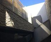 Moradia Revestimento Siena   Home Wall Tiles Siena / Siena um estilo rústico que se mistura com o contemporâneo! Veja como ficou! Revestimento de betão - Siena  SN03 -- Siena a rustic style mixed with the contemporary! Take a look! Wall concrete tiles - Siena  SN03