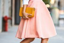 Style / by Allison Cox Vasquez