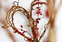 Valentine's Day / by Melissa Osborn