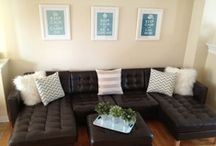 Decor - From my Blog