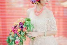 Honduras wedding / by Allison Cox Vasquez