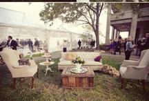 Lyon Wedding / by Monique Hyde