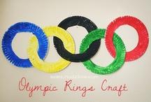 Olympic Week