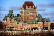 Instagram  / Photos Instagram // Instagram pictures : ) / by Québec City and Area // Québec Ville et Région