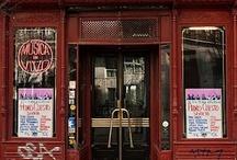 Music in Madrid / Music in Madrid #music #spain #madrid   http://www.hostalpersal.com/en/