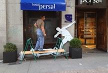 Hostal Persal en #Decoracción / #decoraccion  #decoracion            http://www.hostalpersal.com/en/