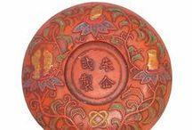 Ink Stone / Golden Lotus Antiques  2049 El camino real San Mateo, CA 94403 tel: 650-522-9888 goldenlotusinc@yahoo.com  http://stores.ebay.com/Golden-Lotus-Antiques-And-Furniture