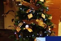 Merry Christmas | Madrid /   Navidad en Madrid / Merry Christmas and happy new year. Madrid Lights: Merry Christmas! #happy  http://www.hostalpersal.com/en/newyear #christmas