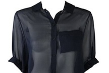 We have our OWN line of clothing!! AJM Fashions Private Label / AJM Fashions private label items