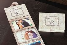 Happily Ever After / If your planning or attending a wedding we have everything you'll need for the big day. Our board is a treasure trove of wedding decoration ideas on a budget to funny gifts for the happy couple. / by Lakeside Collection