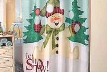 Holiday Wish List / Christmas decorations, christmas presents, unique holiday gifts, and more! Tons of Christmas ideas and inspiration to make your holiday season memorable.