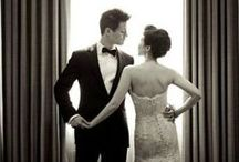 Gowns by Necklines: Strapless, One-Shoulder Strap / Shoulder bearing wedding dresses