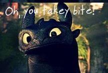 Disney,DreamWorks etc